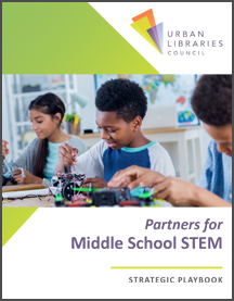 STEM Strategic Playbook Thumbnail