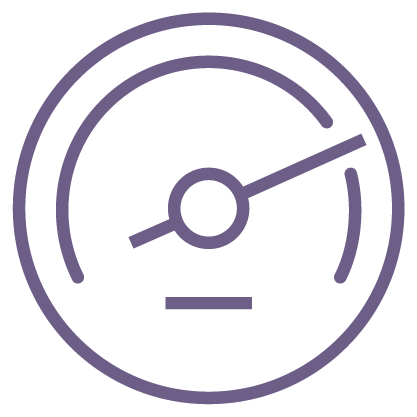 Eship Toolkit Icons Touching Edges Eship Toolkit Icon Step 2