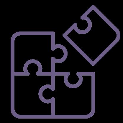 Stem Toolkit Icons Touching Edges Program Design