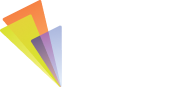 Urban Libraries Council
